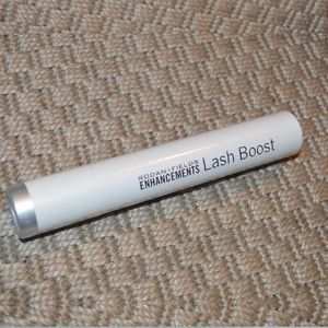 NEW Rodan and Fields Lash Boost Serum AUTHENTIC